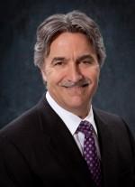 Barry F Oswalt