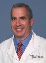 Vascular Specialist - Robert L. Shapiro, MD, FACS