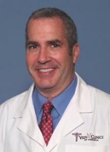 Robert L Shapiro