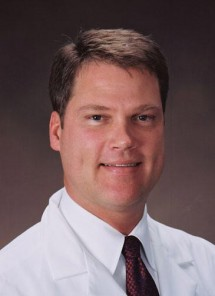 Vein Treatment Doctor - Todd Greer, MD, ABPH Certified Phlebologist