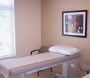 Gurnee Clinic Photo 2