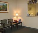 Clinic Photo MO