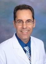 Dritsas-Dr.Eric