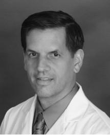 Joseph-Hagman-MD