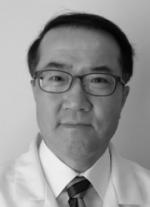 Vein Treatment Doctor - Jiyong Ahn, M.D.