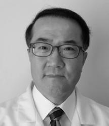 Jiyong-Ahn-MD