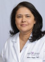 Dr Afreen Pappa